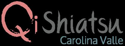 Qi Shiatsu Carolina Valle